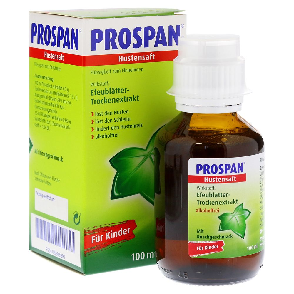 Thuốc Siro Ho Prospan La Gi 7 Cach Dung Thuốc Hiệu Quả Sức Khỏe Va Tỏi
