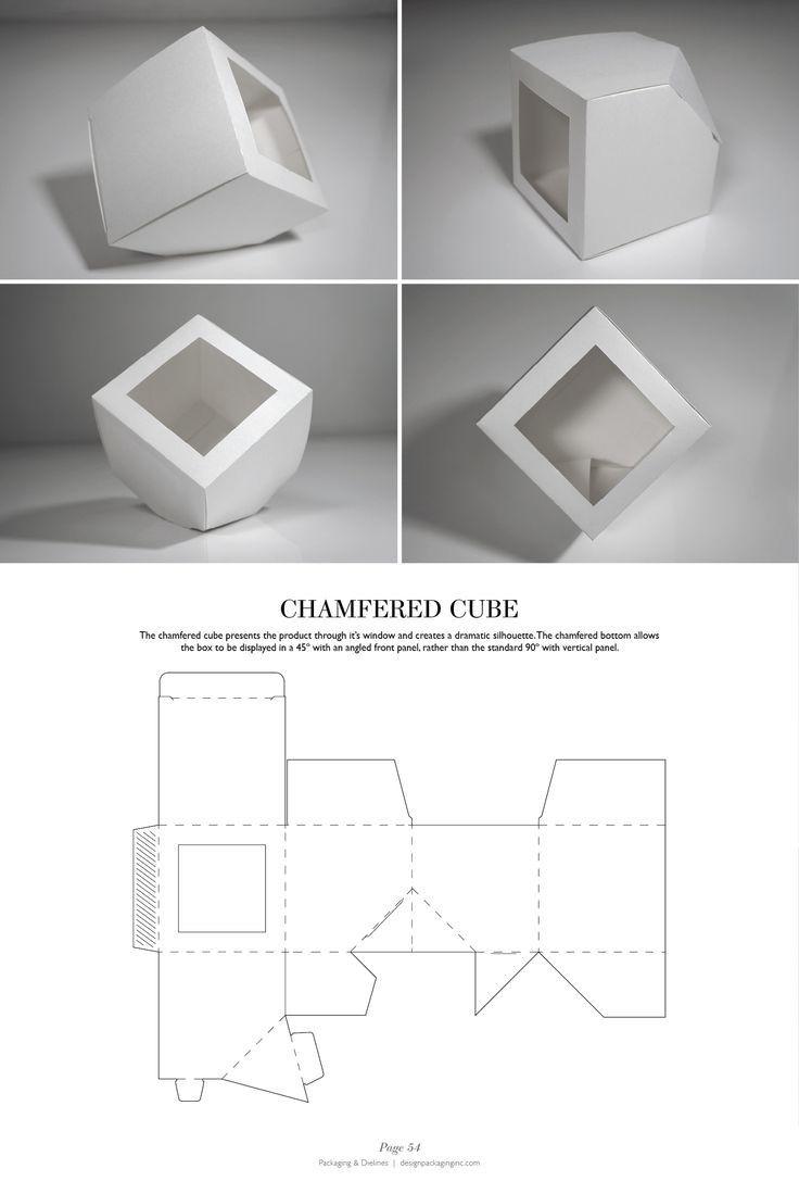 Pin by Thinkpackage on Retail Packaging | DIY Karton ... - photo#49
