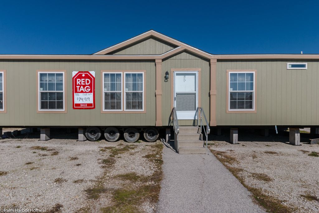 luxury Dream Mobile Homes For Sale In Fort Worth Tx 13