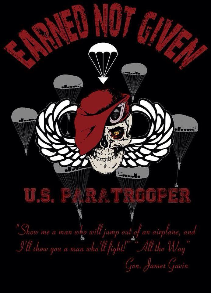 Hình ảnh có liên quan | phòng không | Military, Airborne ...