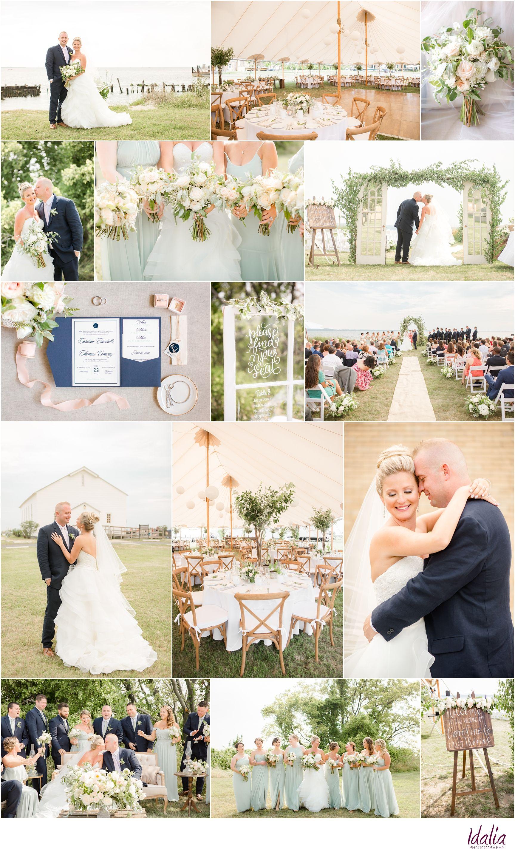wedding venues asbury park nj%0A Explore Nj Wedding Venues  Chapel Wedding  and more
