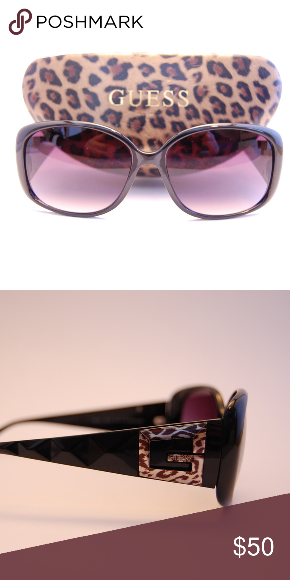 Guess Sunglasses With Images Guess Sunglasses Sunglasses Sunglasses Accessories