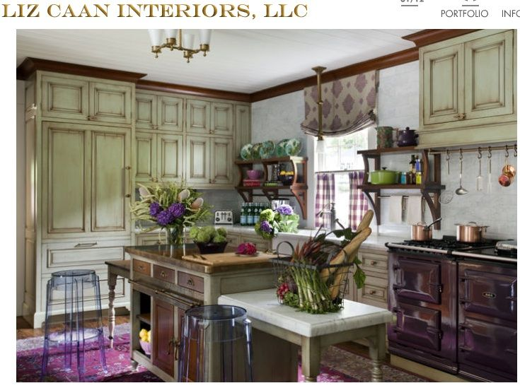 eggplant kitchen, dream colors for my dream kitchen. My plates and on traditional kitchen ideas pinterest, french country kitchen ideas pinterest, modern kitchen ideas pinterest, mexican kitchen ideas pinterest,