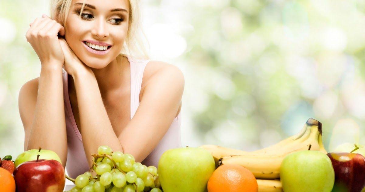 Gel para el metabolismo glucogeno