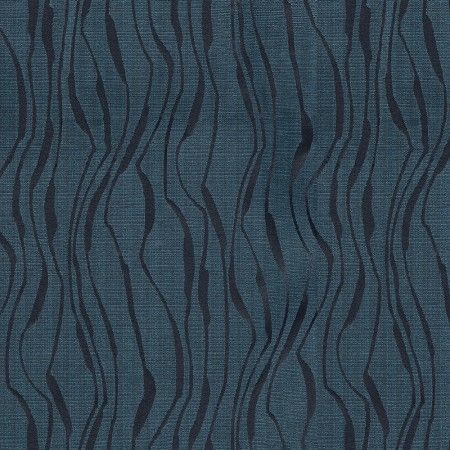 Image Result For Nautical Themed Fabric Clubhouse In 2018