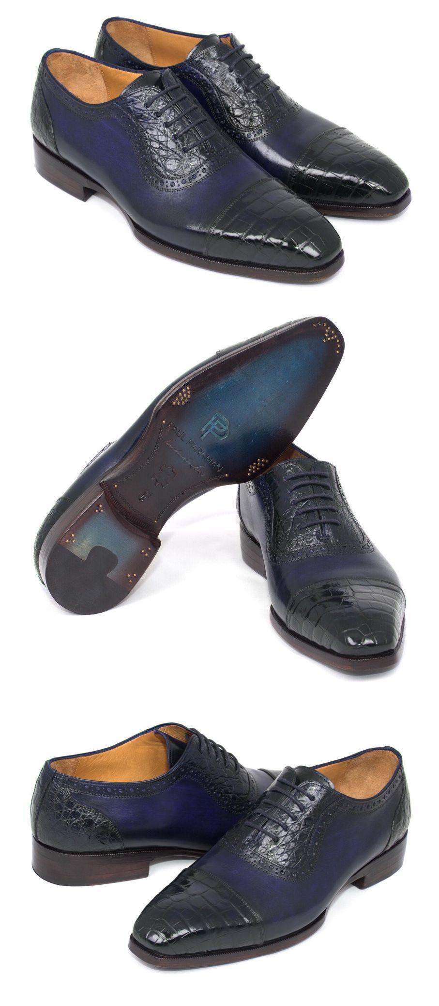 Mens smart shoes, Mens fashion
