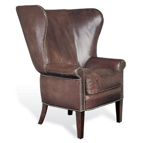 Kerry Chair Chairs Ottomans Furniture Products Ralph