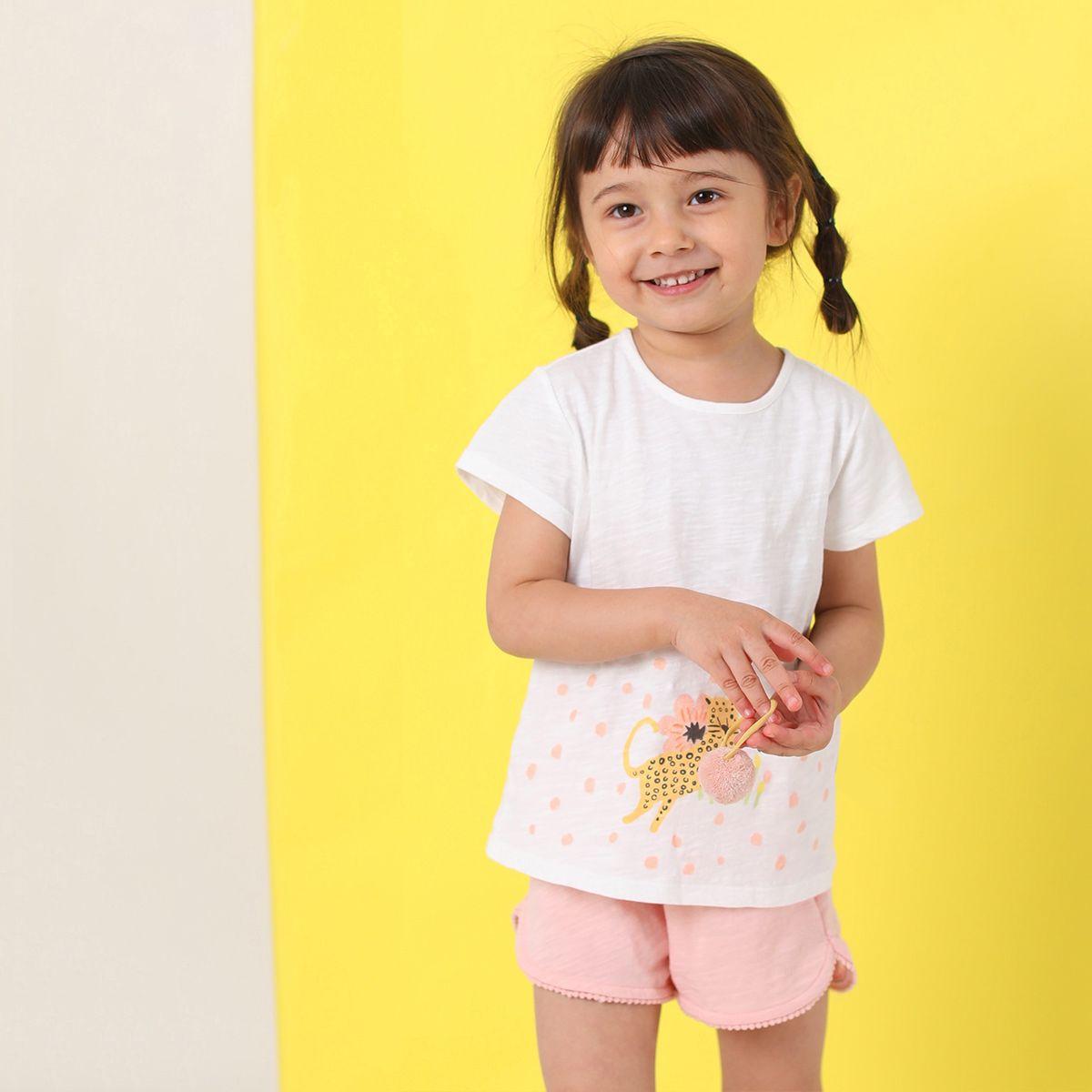 summer new arrivals little girls dress lovemarcjanie kids
