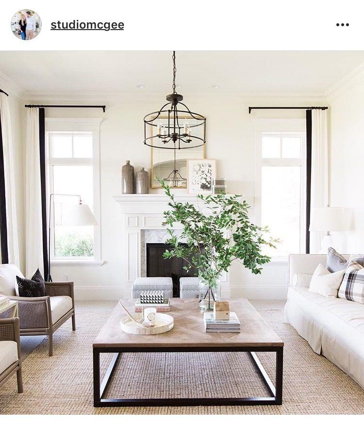 Wohnzimmer, Haus, Dachgeschoss