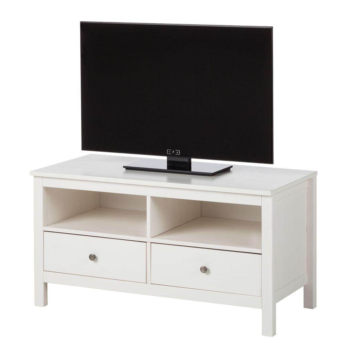 tv mobel hangend. Black Bedroom Furniture Sets. Home Design Ideas