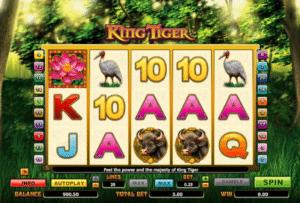 Pin On Casino Rewards Bonus Spins Megavault Millionaire