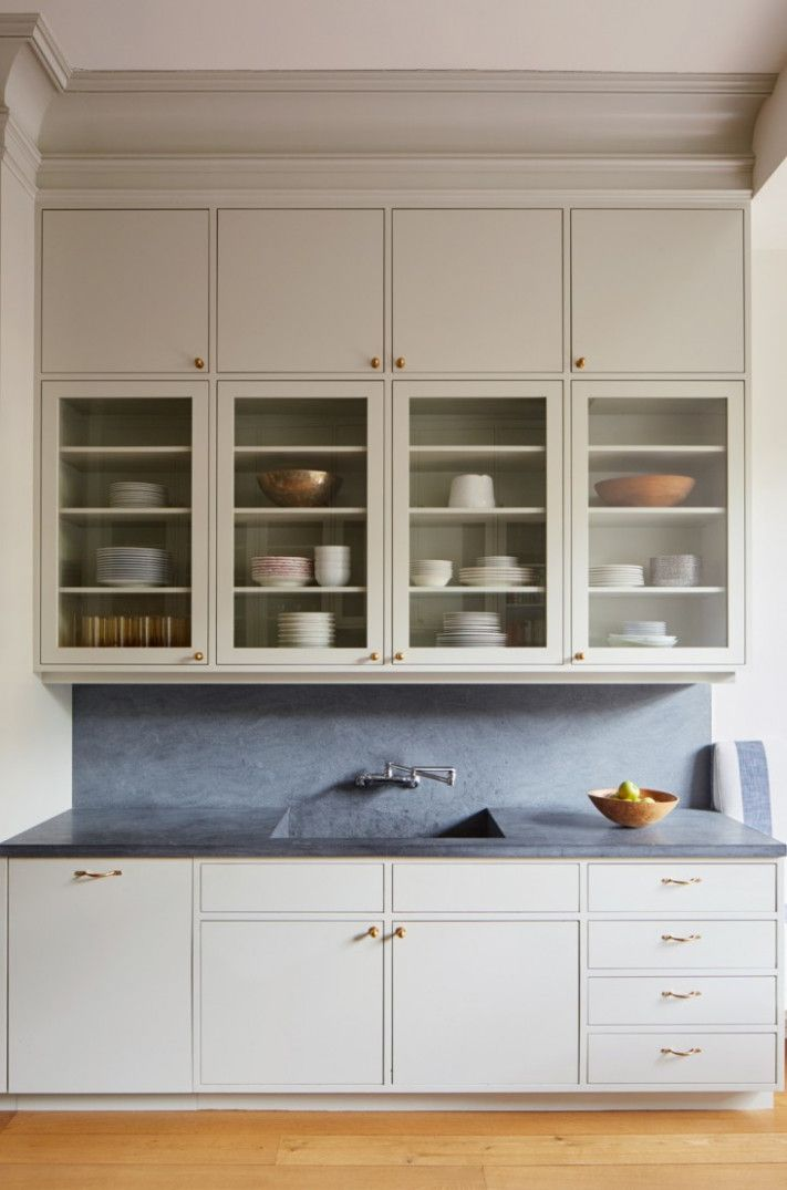 Remodeling 8: What to Know About Installing Kitchen ...