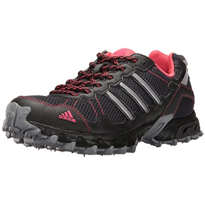 trail running shoes, Hiking shoes women