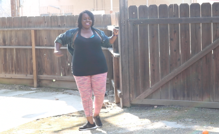 You searched for workout video - Plus Size Princess