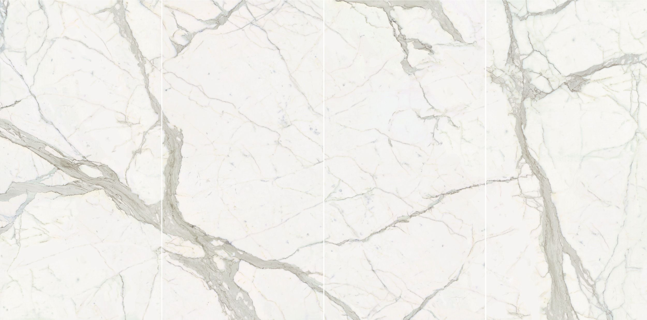 Book match Bookmatch marble tile The MAXIMUM Marmi collection has captured the luxurious look