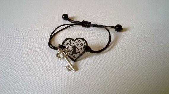 bracelet de la saint valentin en plastique fou crafts shrink plastic 2 pinterest shrinky. Black Bedroom Furniture Sets. Home Design Ideas