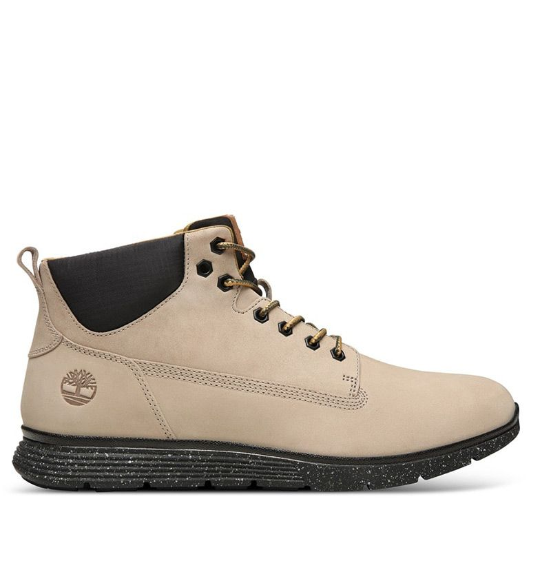 chaussures sport hommes timberland
