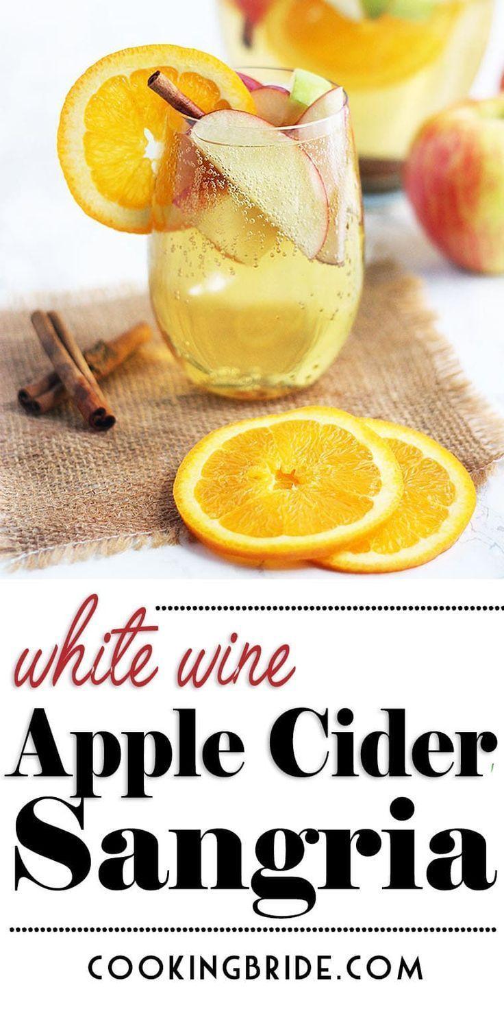 Apple Cider Sangria ist der perfekte Cocktail, um Sie in den Herbst zu tragen. Es ist Licht...   #apple #cider #cocktail #den #der #Es #herbst #ist #Licht #perfekte #sangria #Sie #tragen #um #zu #applecidersangriarecipe Apple Cider Sangria ist der perfekte Cocktail, um Sie in den Herbst zu tragen. Es ist Licht...   #apple #cider #cocktail #den #der #Es #herbst #ist #Licht #perfekte #sangria #Sie #tragen #um #zu #applecidersangriarecipe Apple Cider Sangria ist der perfekte Cocktail, um Sie in den #applecidersangriarecipe