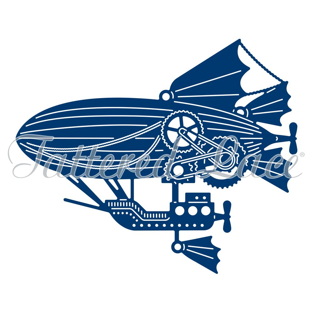 Airplane Ship Steampunk PNG, Clipart, Aerostat, Aircraft, Airplane, Airship,  Blimp Free PNG Download
