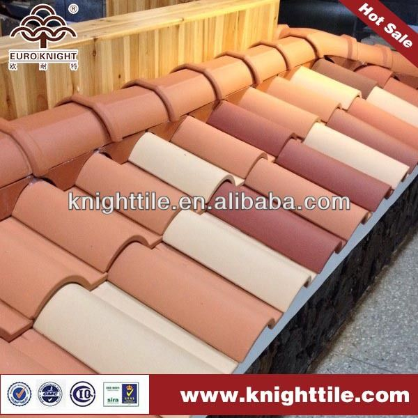 Promotion Spanish S Style Villa Clay Roofing Tile For Sale Buy Roofing Tile Clay Roofing Tile For Sale Clay Roofin Clay Roof Tiles Tiles For Sale Tiles Price