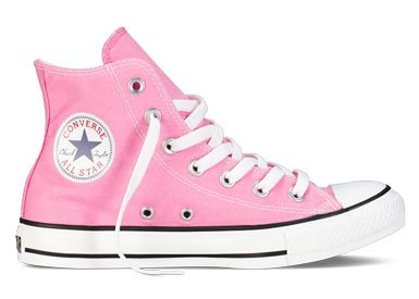 362302964788 breast cancer pink converse