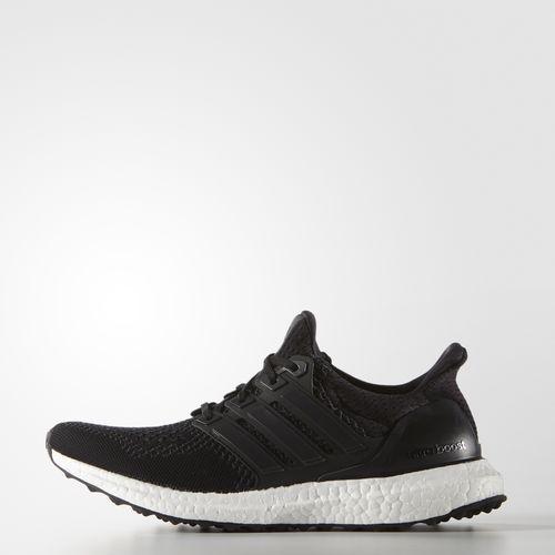 info for ff660 a308e adidas - Zapatillas de Running Ultra Boost Mujer
