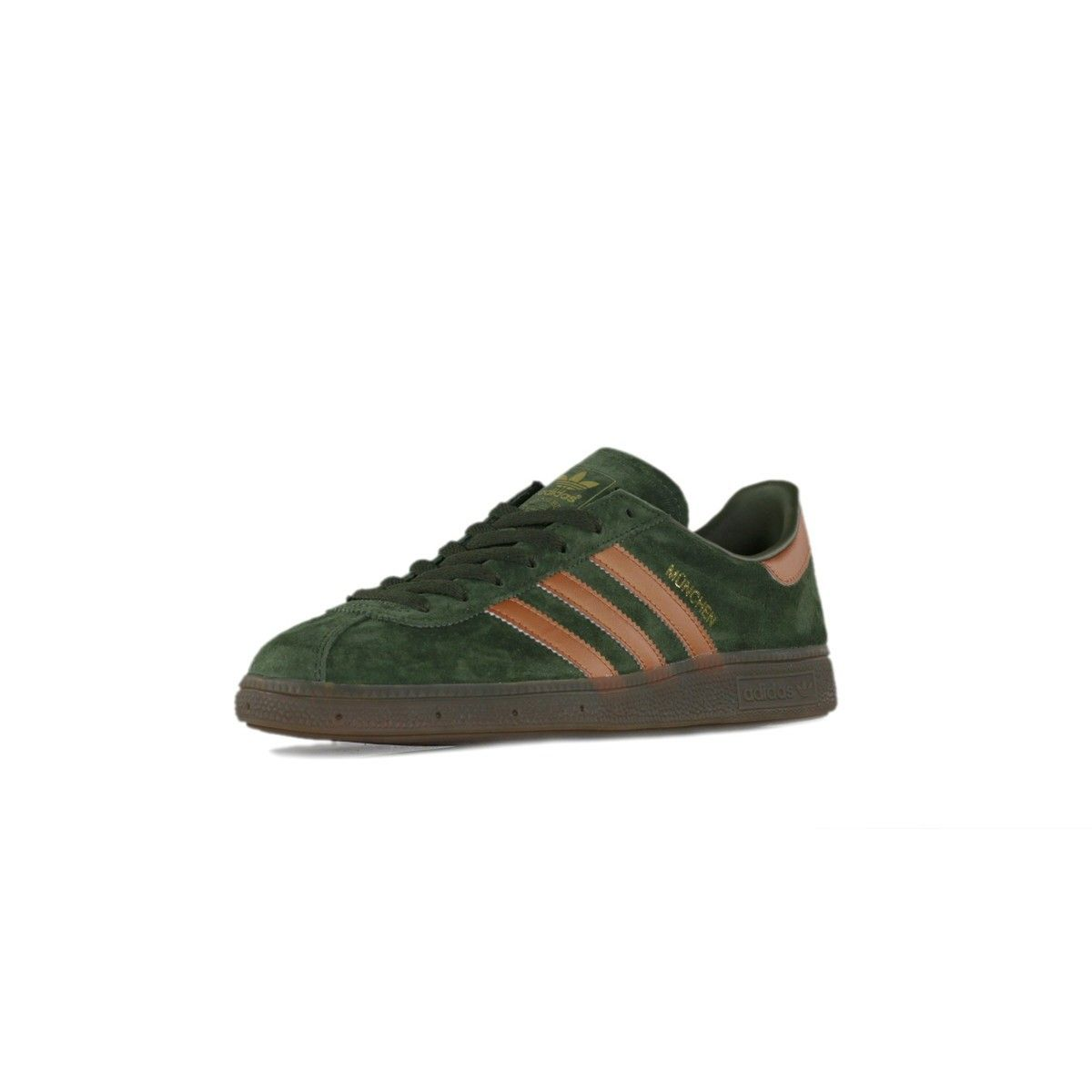 adidas homme chaussures 47