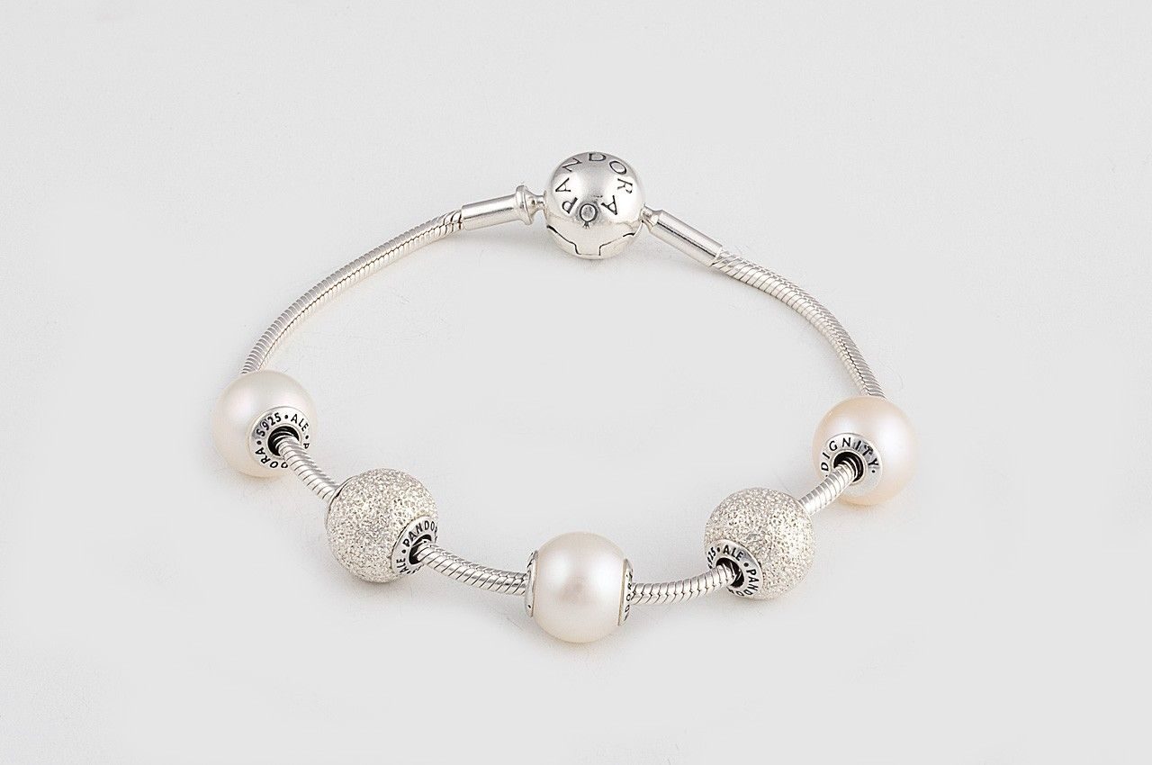 One Of A Kind Pandora Essence Bracelet As Shown 350 We Hope You Like This Inspiration May Purchase It Or Customize To