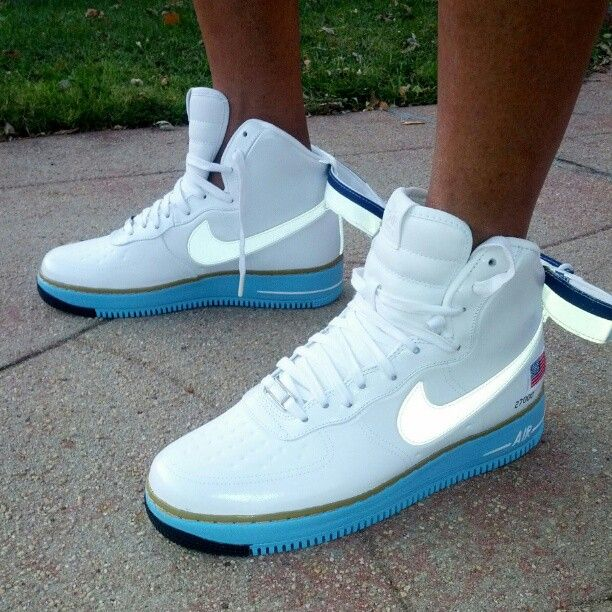 Boeing Swag How Force Nike Air Much Chaussure Pinterest High Vxwctwz BySutK7J
