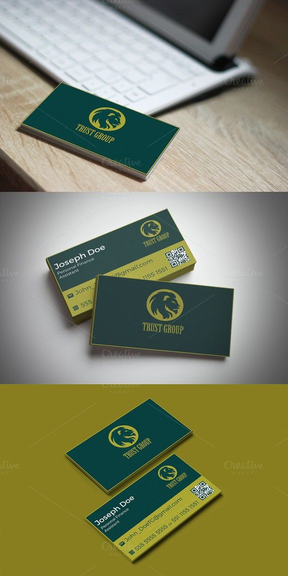 Classy corporate business card corporate business and card templates classy corporate business card colourmoves