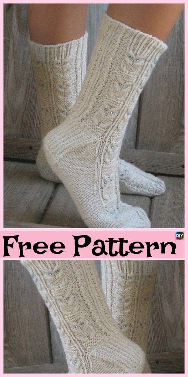 30+ Best Photo of Shark Slippers Crochet Pattern Free ...