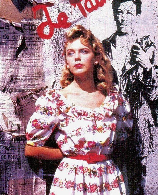Je Ne Sais Pas Pourquoi : pourquoi, Pourquoi, Photo, Shoot, Kylie, Minogue,, Minouge,