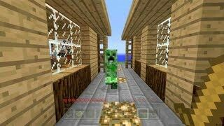 Stampy Adventure Maps Stampy doing The Iron Wolf Adventure Map | Stampy And Squid  Stampy Adventure Maps