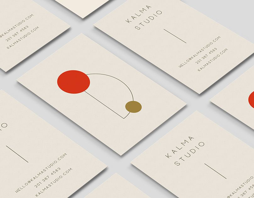Business Card Photos Videos Logos Illustrations And Branding On Behance Business Card Design Business Card Design Minimalist Photo Business Cards