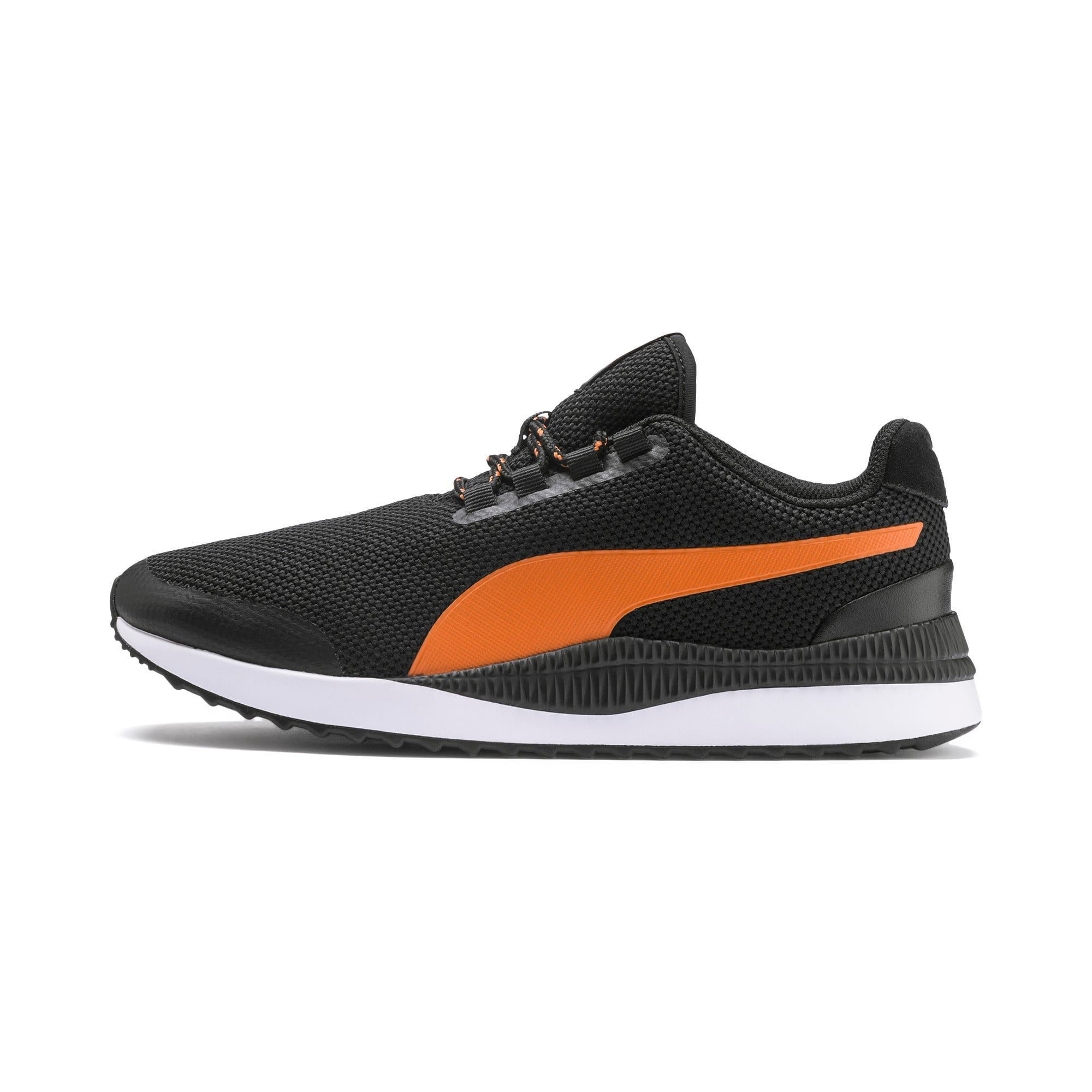 PUMA Pacer Next FS Knit 2.0 Trainers in