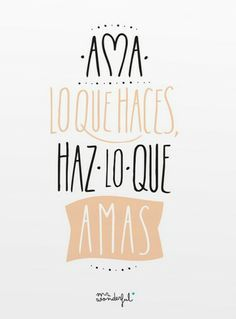 frases de mr wonderful