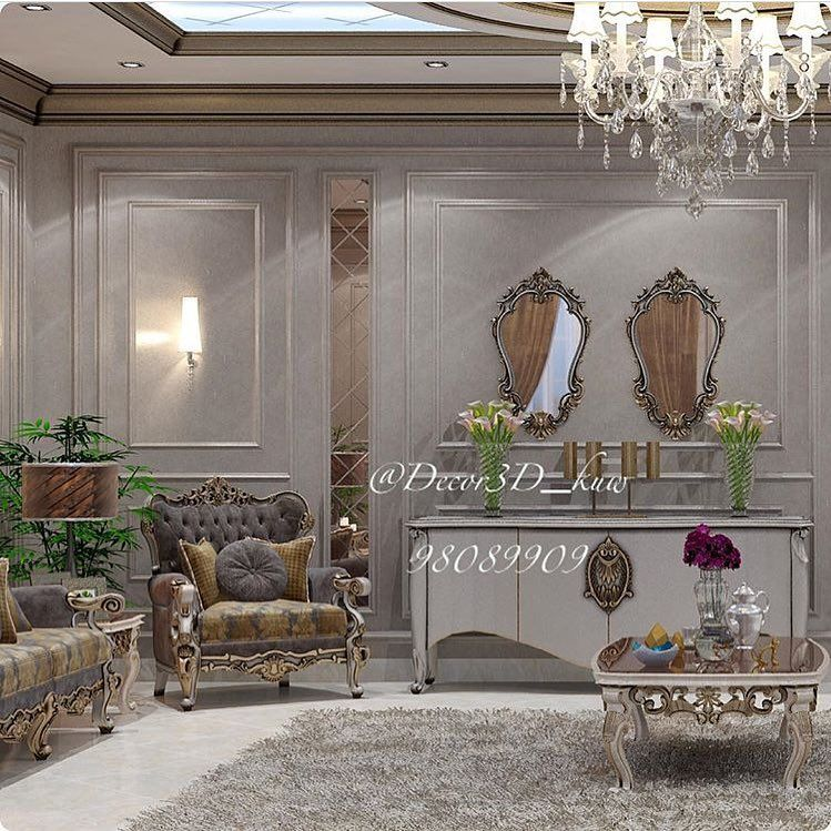 Pin By Marie Buff On Interiors Decor Interior Design Decor Interior