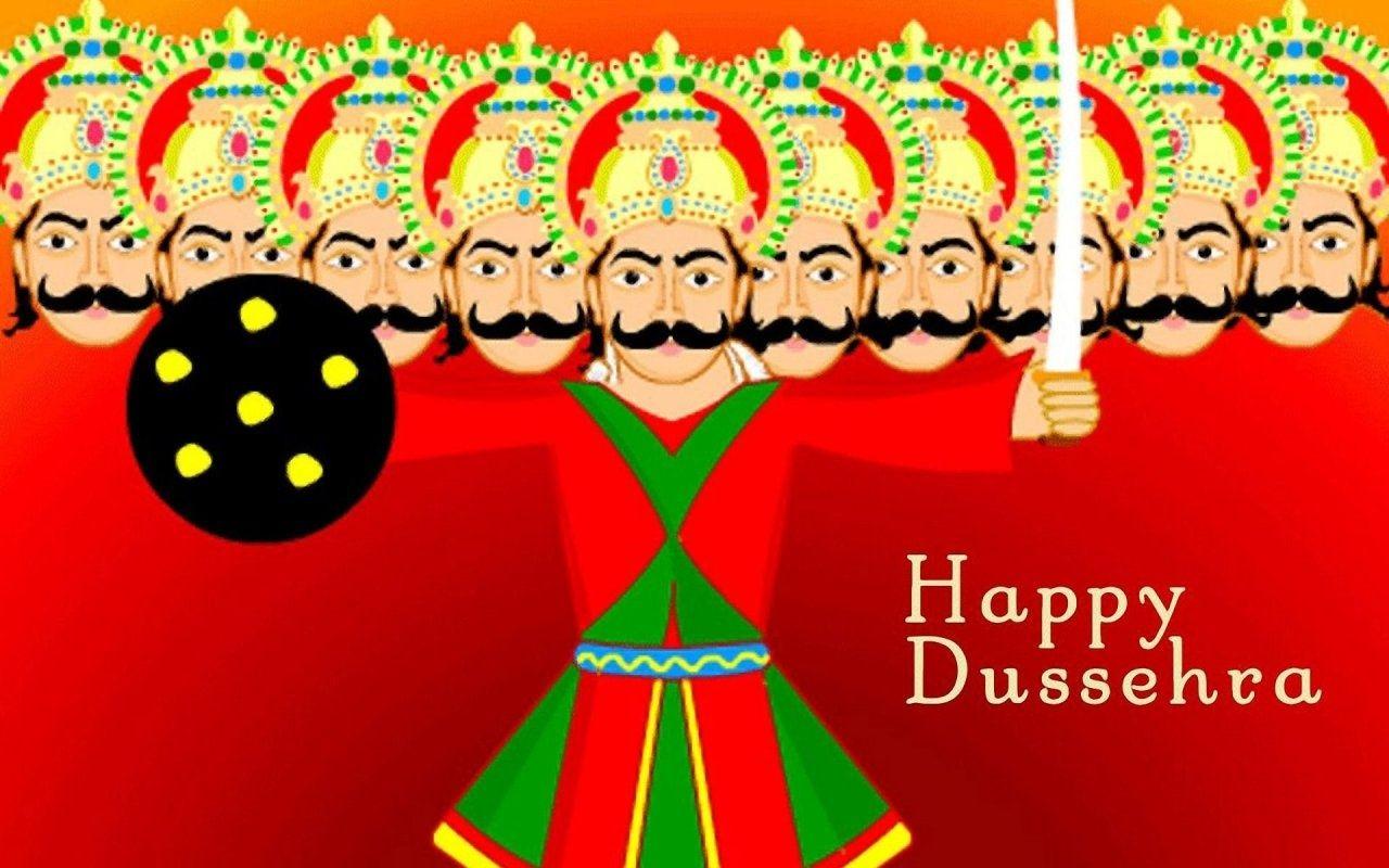 Happy dussehra 2013 essay in english happy dussehra 2013 pinterest happy dussehra 2013 essay in english kristyandbryce Choice Image