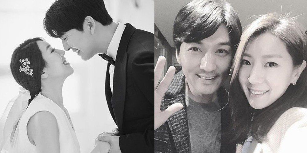 Actor Lee Pil-mo owes TV much of his life