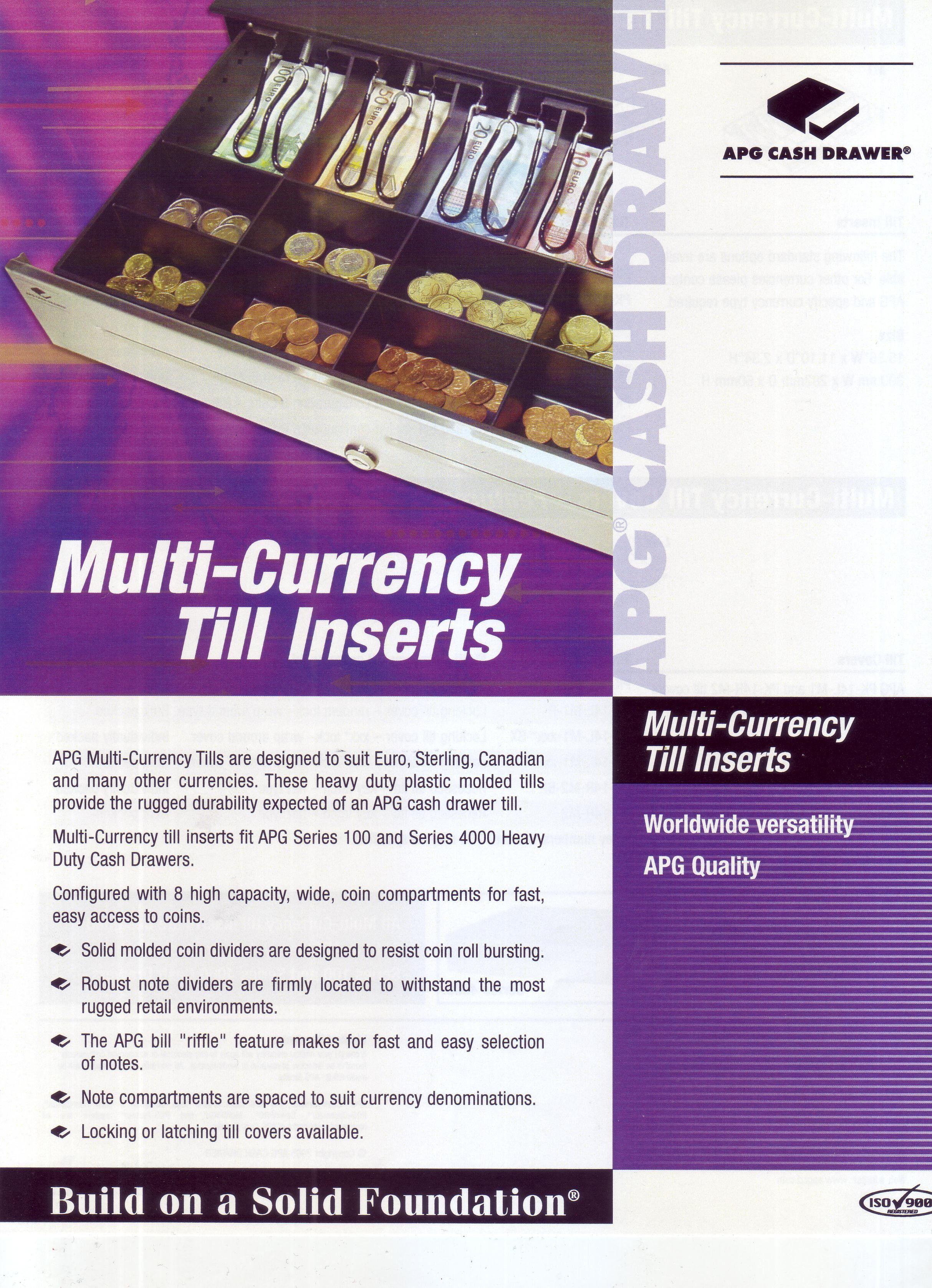 automacao axis acessorios drawer pos left bematech produtos apg fabricantes en network comercial hi scansource door br controller wall cash