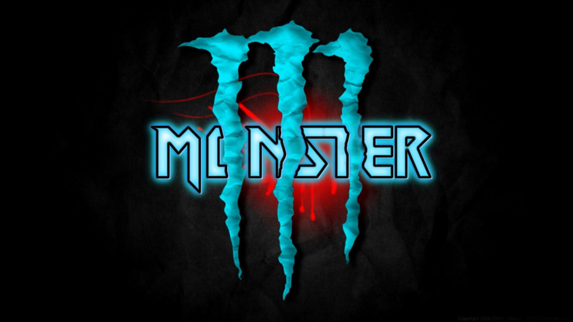 Monster Wallpapers HD | HD Wallpapers | Pinterest | Wallpaper And Monsters