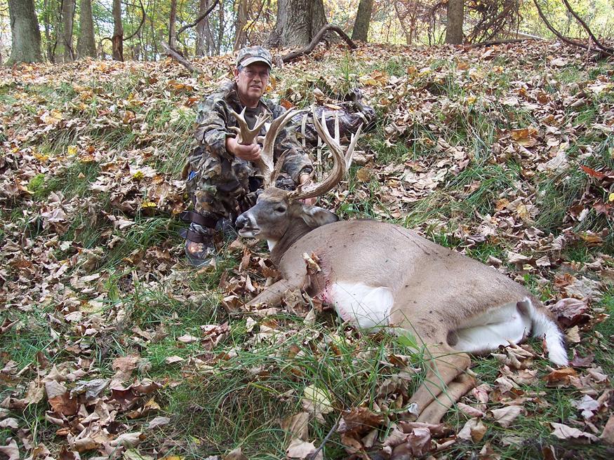 BUCKCOUNTRY Whitetail deer, Deer, Deer hunters