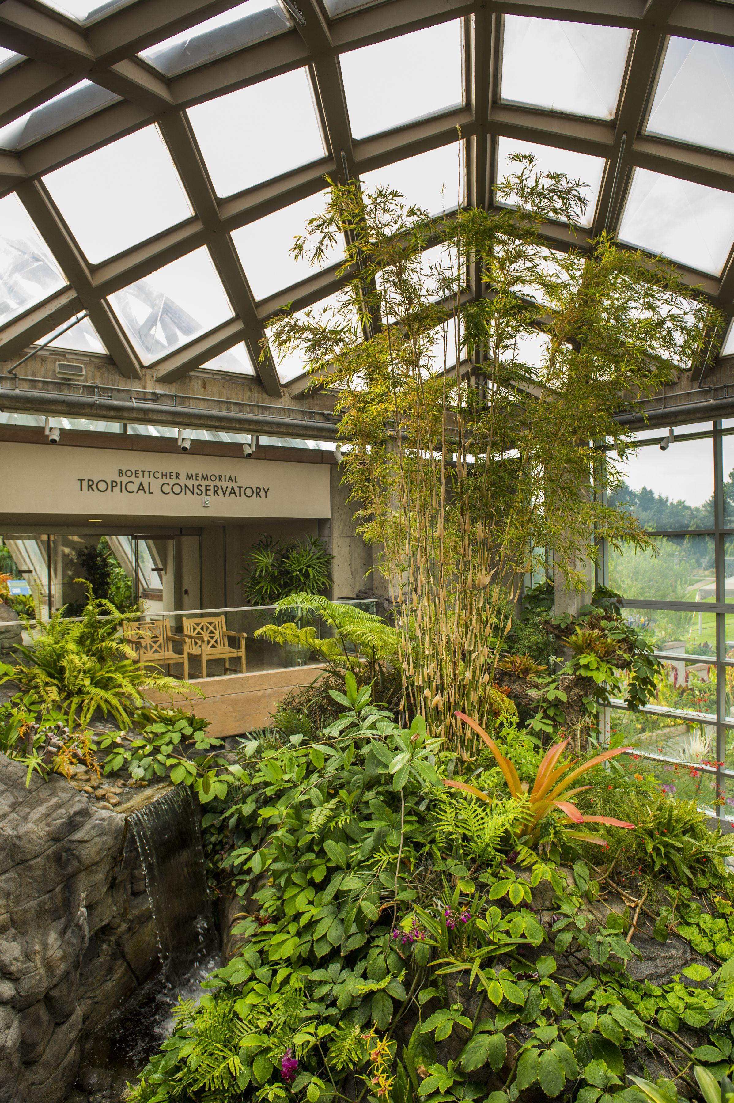 55645c4ea16929d4bc6b59775421ec02 - Denver Botanic Gardens Plains Conservation Center