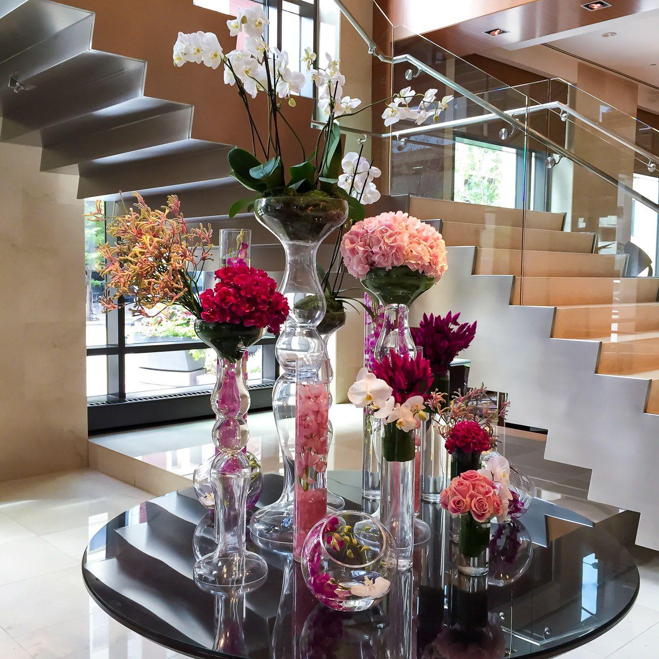 MileHigh Family Luxury at Four Seasons Hotel Denver