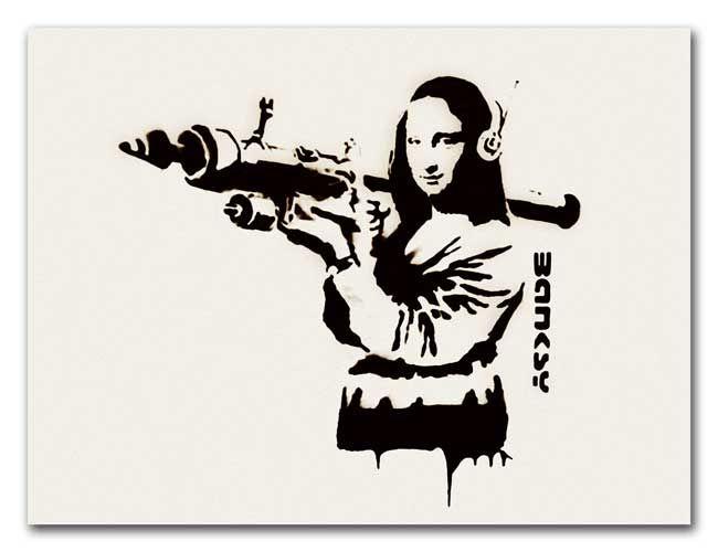 Photo by Alice E Basta   Street art, Graffiti, Canvas art prints