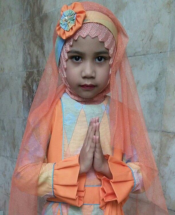 cute girl bali nakef