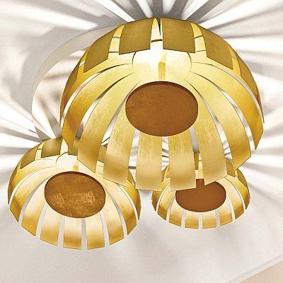 Deckenleuchten   Design Leuchten & Lampen Online Shop