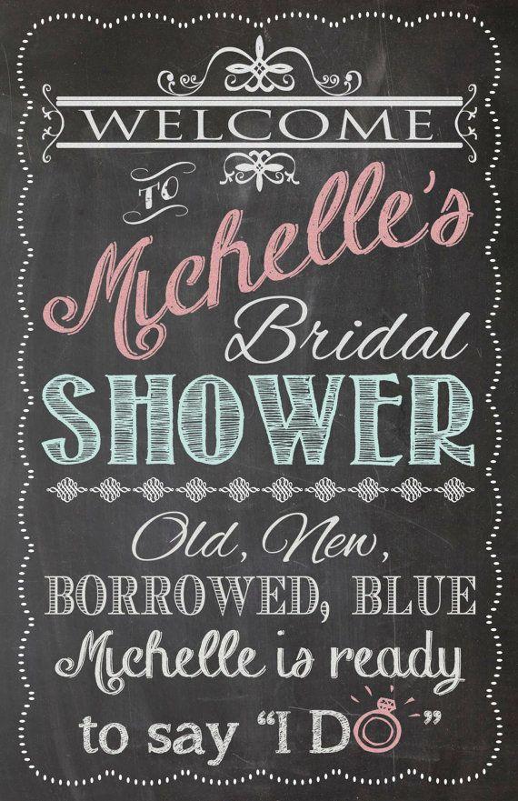 Cheap Wedding Invitations Near Me