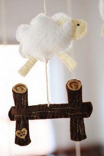 sheeps mobil