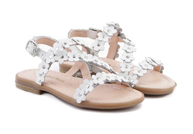 Zapatos Zapatos Para Verano Niña ConguitosNiños De OuXkiPTZ